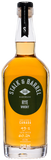 Stalk and Barrel Cask Strength Rye Whisky