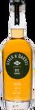 Stalk and Barrel Cask Strength Rye Whisky