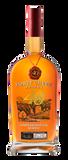 Forty Creek Whisky Confederation Oak