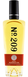 No. 209 Barrel Reserve Gin, Sauvignon Blanc Barrel