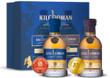 Kilchoman 200ml Gift Pack