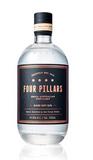 Four Pillar Rare Dry Gin