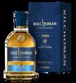 Kilchoman 2009 Vintage