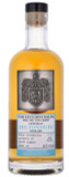 Miltonduff 14 Years Old, 2002 by Exclusive Malts