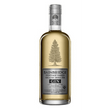 Bainbridge Heritage OAKED Organic Doug Fir Gin