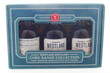 Westland Core Range Collection, 3 x 200ml