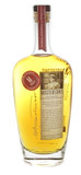 Masterson's 10 Year Old Straight Rye Whiskey Barrel Finished in American Oak
