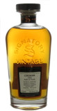 Longmorn 24 Year Old, 1992, Cask Strength by Signatory Vintage