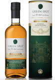 Green Spot Chateau Montelena, Zinfandel Cask Finish