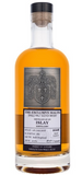 Islay 2008 by Exclusive Malts