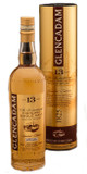 Glencadam  13 Years Old Limited Edition, The Re-awakening