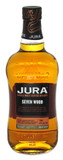 Jura Single Malt Seven Wood