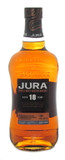Jura Single Malt 18 Years