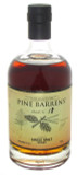 Pine Barrens Batch Number 18