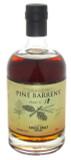 Pine Barrens Batch Number 18