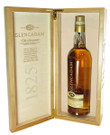 Glencadam 25 Year Old, The Remarkable