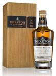 Midleton Very Rare 2019 Vintage Release