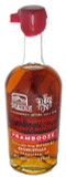 Seven Stills Frambooze 375ml