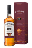 Bowmore 18 Year Old, The Vintner's Trilogy 1 of 3