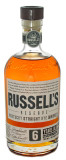 Russell's Reserve Kentucky Straight Rye Whiskey
