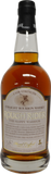 Rough Rider The Happy Warrior Bourbon