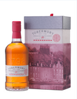 Tobermory 21 Year Old