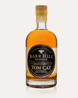 Barr Hill Reserve Tom Cat Gin