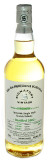 Longmorn 15 Years Old, 2002, Un-Chillfiltered by Signatory Vintage