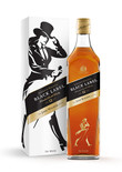 Jane Walker Edition  of  Johnnie Walker Black