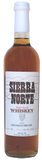 Sierra Norte White Corn Single Barrel Whiskey