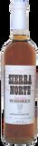 Sierra Norte White Corn Single Barrel Whiskey