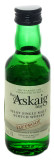 Port Askaig 110 Proof, 50ml