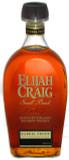 Elijah Craig 12 Year Old, Barrel Proof, 132.8 Proof