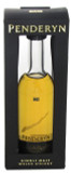 Penderyn Welsh Whisky Miniature Bottle