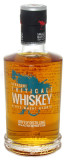 Straight Triticale Whiskey from Dry Fly Distilling 375ml