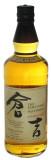 Kurayoshi  Matsui Sherry Cask Pure Malt Whisky