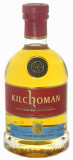 Kilchoman 10 Year Old, Impex Cask Evolution Bourbon Cask  01/2018