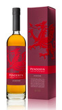 Penderyn Legend Welsh Whisky