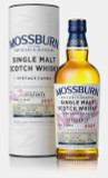 Inchgower 10 Year Old by Mossburn