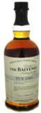 Balvenie Tun 1509 Batch 5