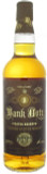 Bank Note 5 Year Old Peated Reserve Whisky