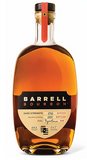 Barrell Bourbon Batch #16