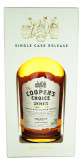 MacDuff 14 Year Old by Cooper's Choice