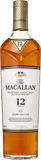Macallan 12 Year Old Sherry Oak Cask