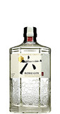 Roku Gin 6 from Suntory