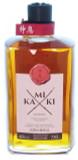 Kamiki Whisky