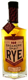 Straight Rye Whiskey by Sagamore Spirit