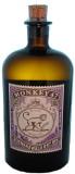 Monkey 47 Schwarzwald Dry Gin (1 liter)