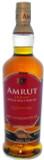 Amrut Madeira Finish