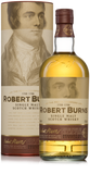 Robert Burns Single Malt by Arran Distillery
